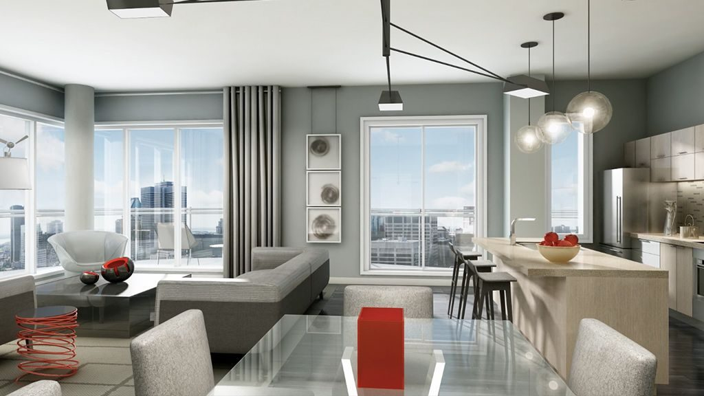 penthouse kitchen-living-compressed
