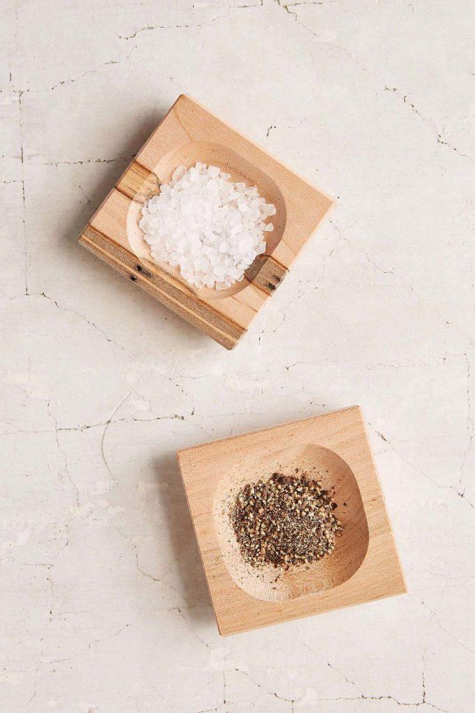 pinch bowls-compressed