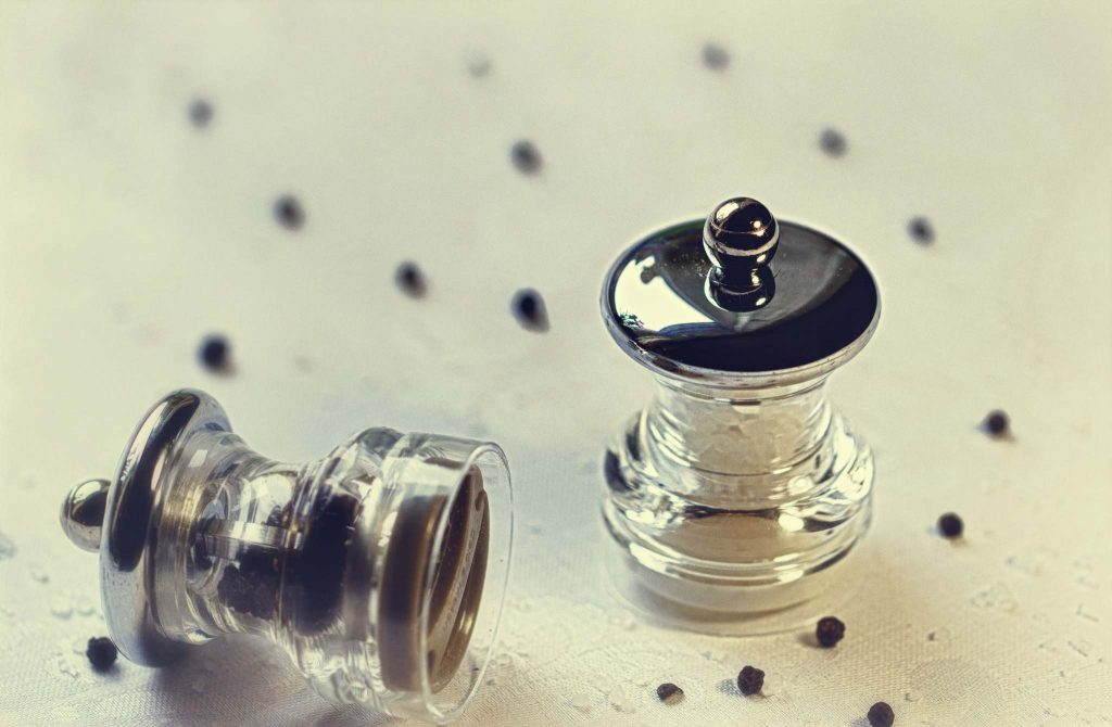 salt and pepper-compressed