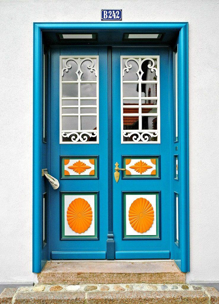 unique door 1