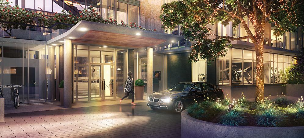 Avenue amenities 1