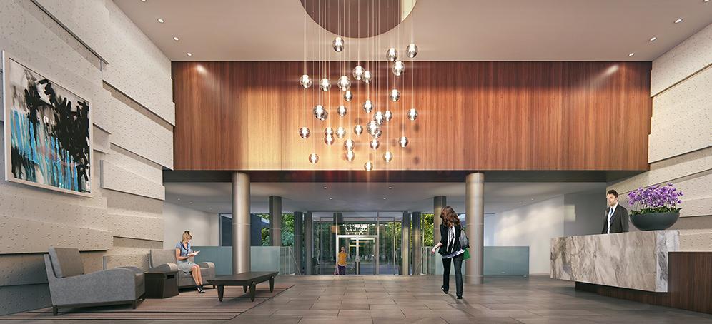 Avenue amenities 2