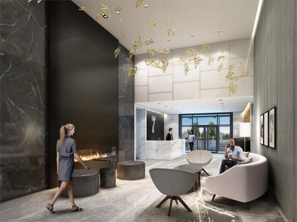 AvenueOn7_Lobby