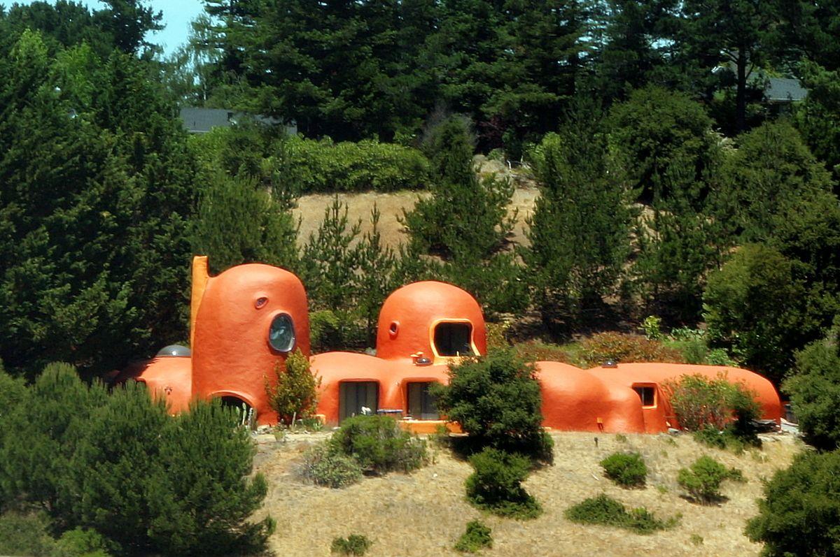 Flintstones House-compressed