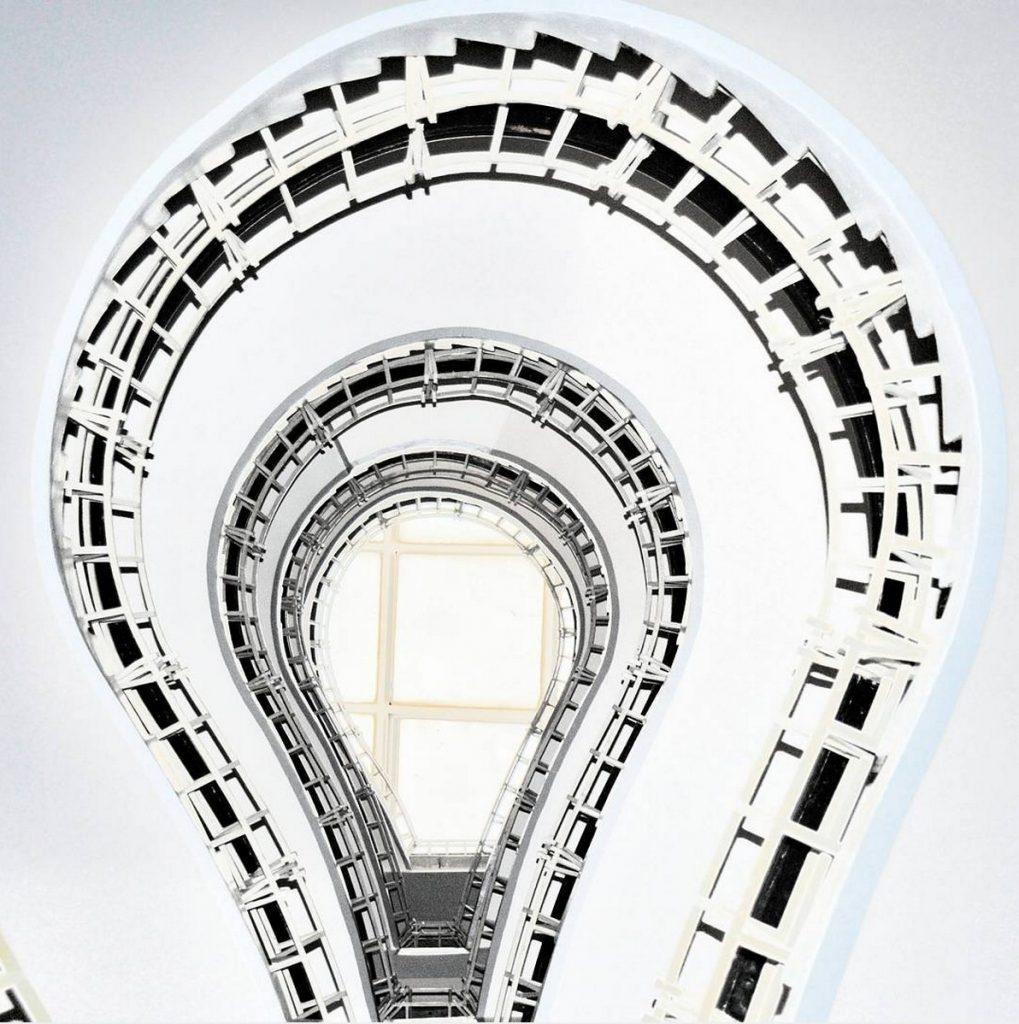 Instagramarama29_Staircases