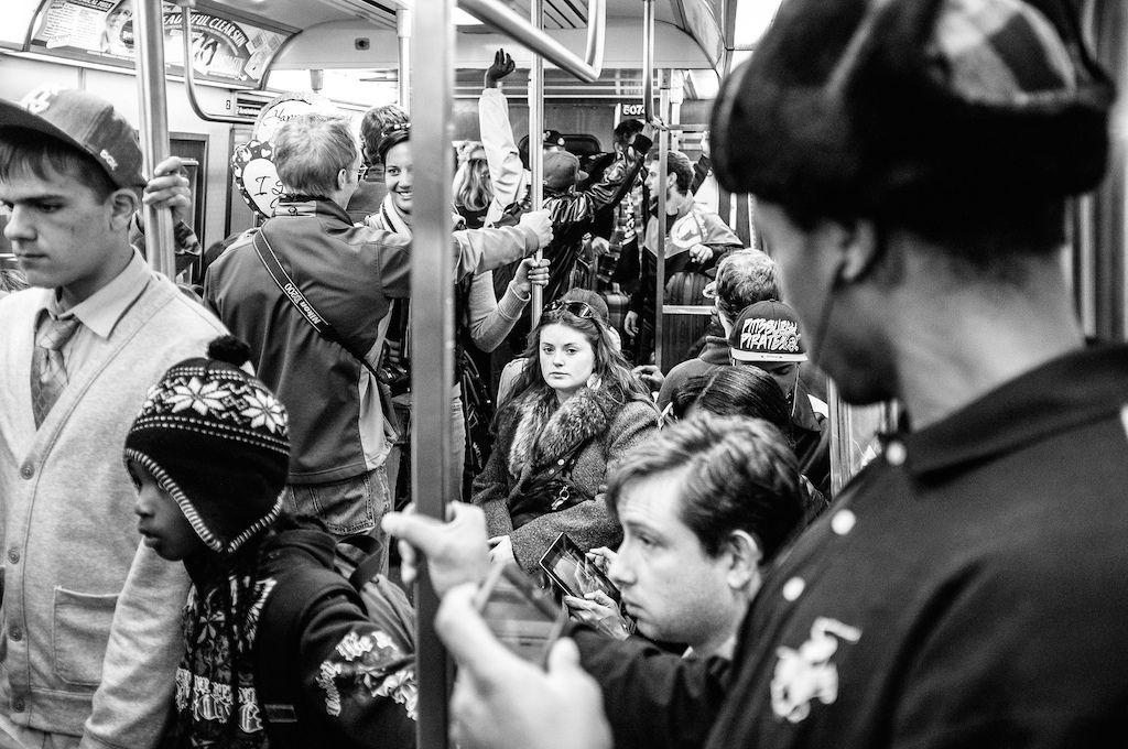 MTA-compressed