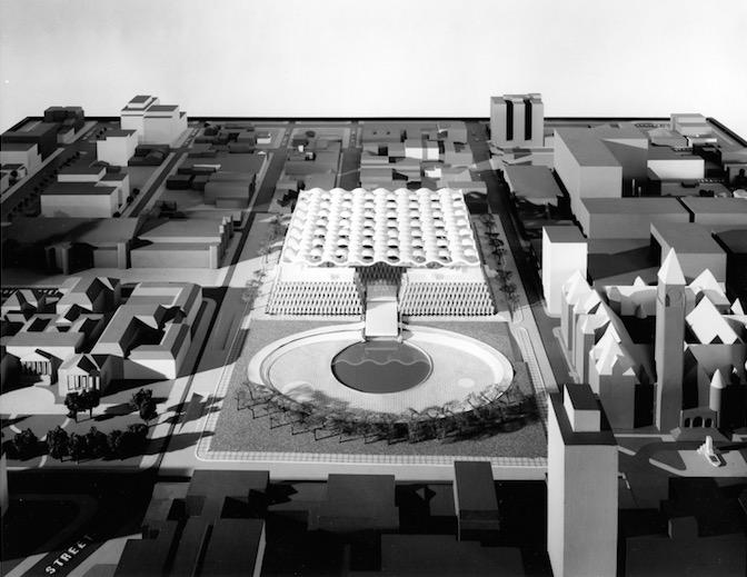 andrews-toronto-city-hall