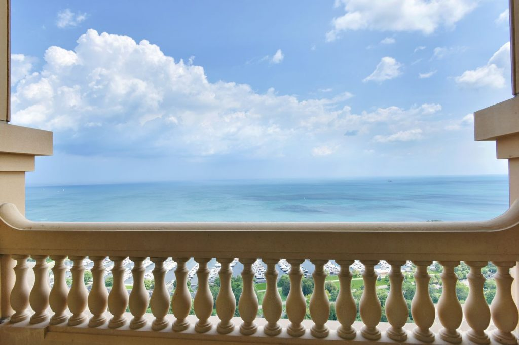 balcony view-compressed