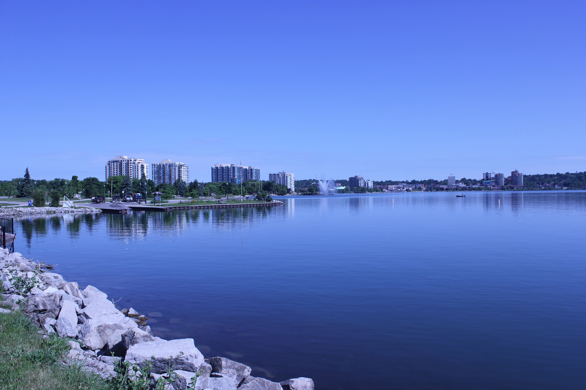 barrie-waterfront-lake-simcoe