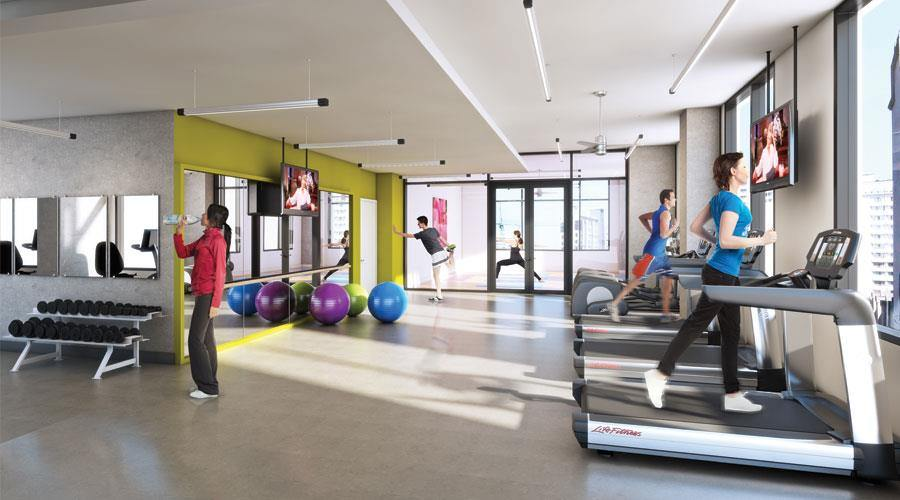 capitall hall fitness centre-compressed