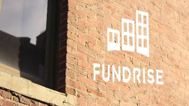 fundrise-logo-brick