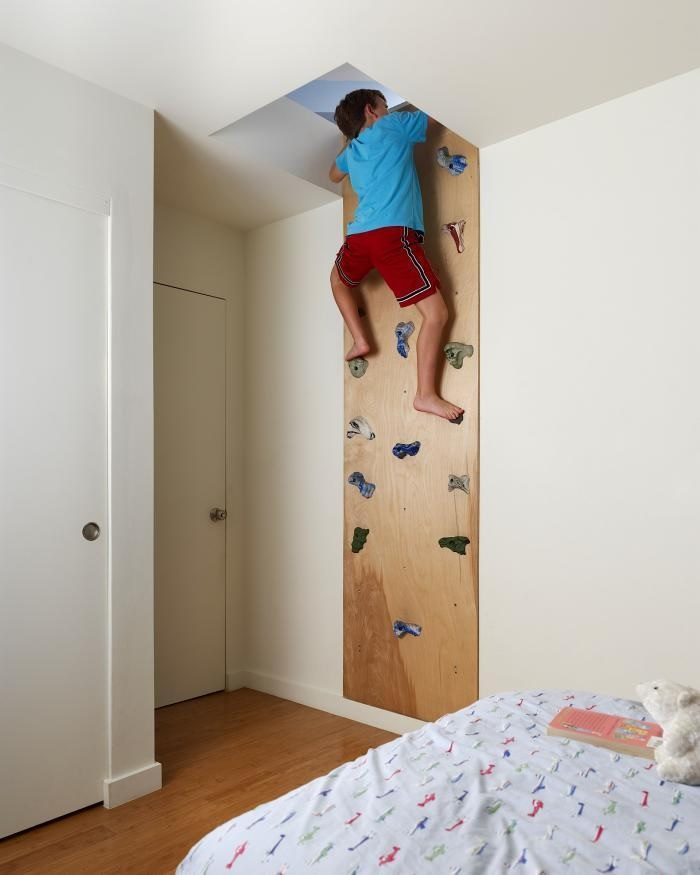 Kids Room Wall Ideas: 29 Outrageously Fun And Playful Design Ideas For Your Home