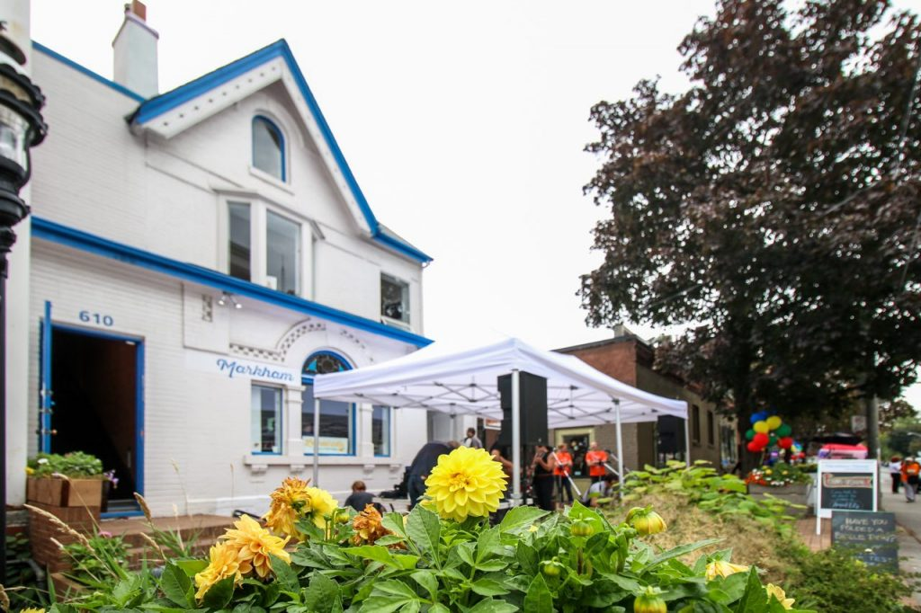 markham-house-city-building-lab