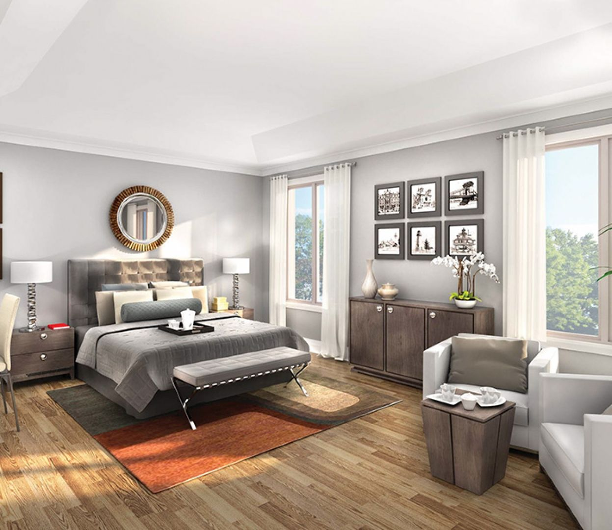 master bedroom-compressed