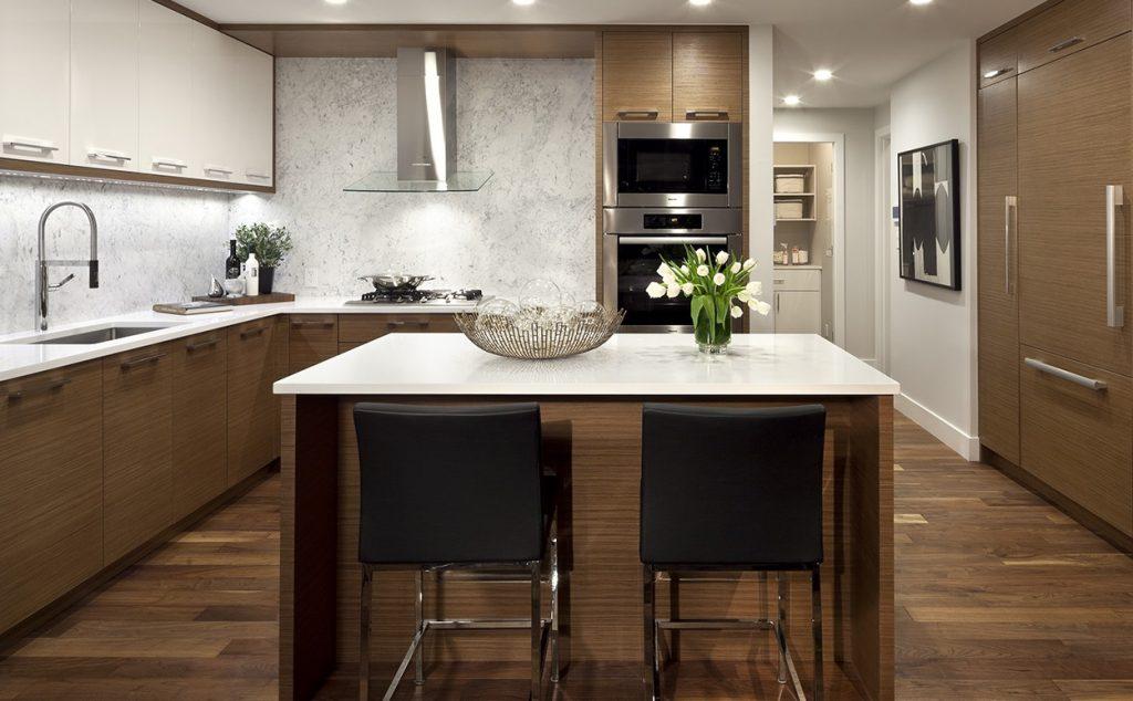 modello kitchen