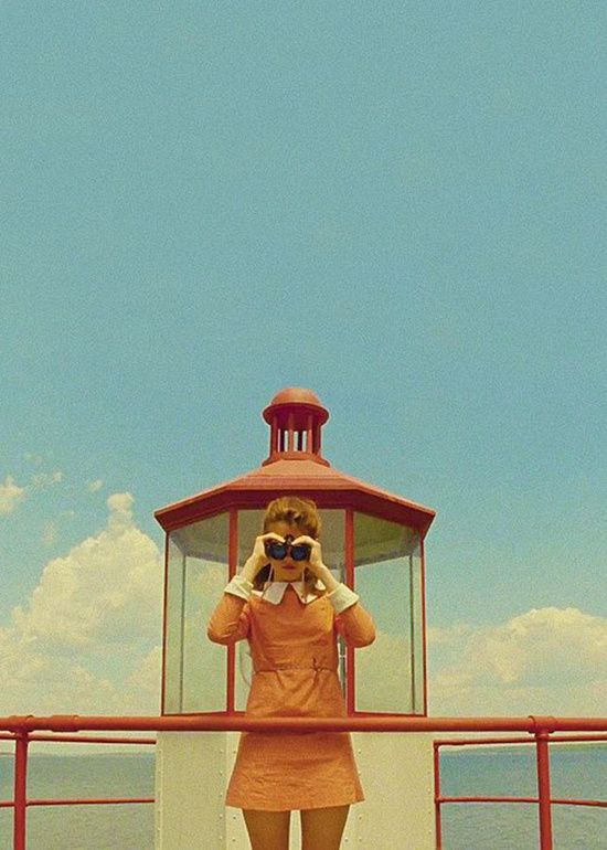 moonrise kingdom-compressed