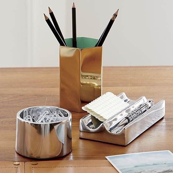 pilar-pencil-cup-compressed