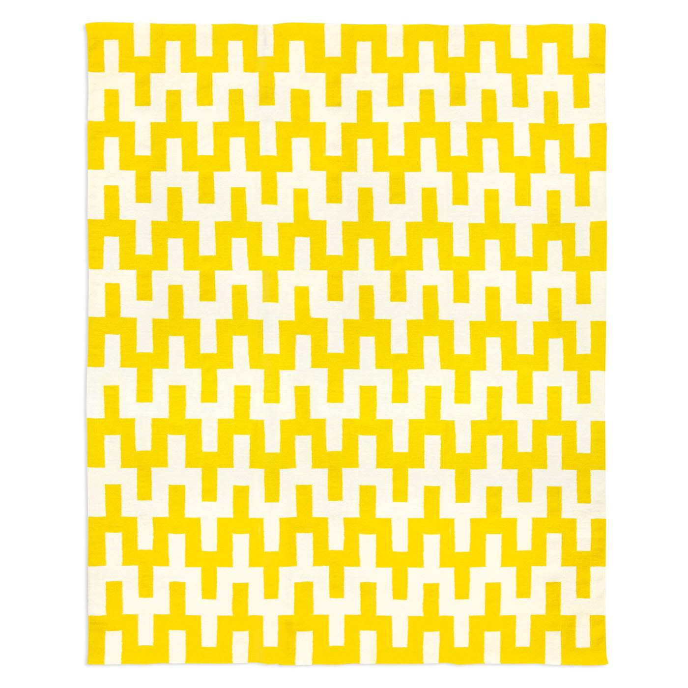 yellow kilim-compressed