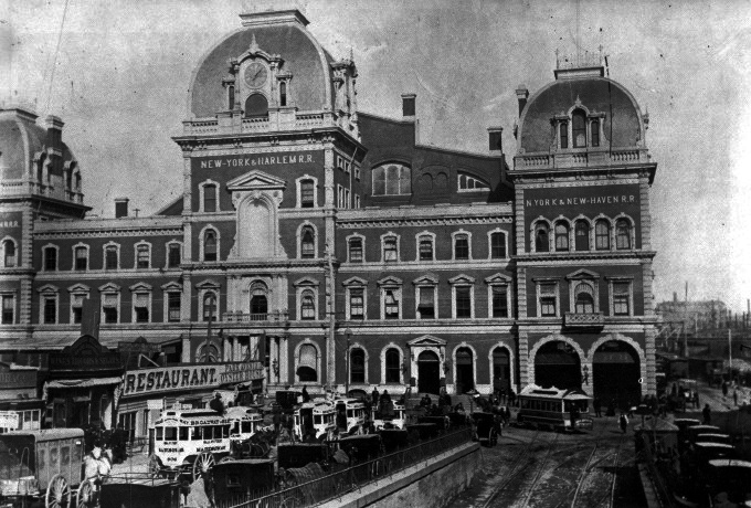 1880_Grand_Central
