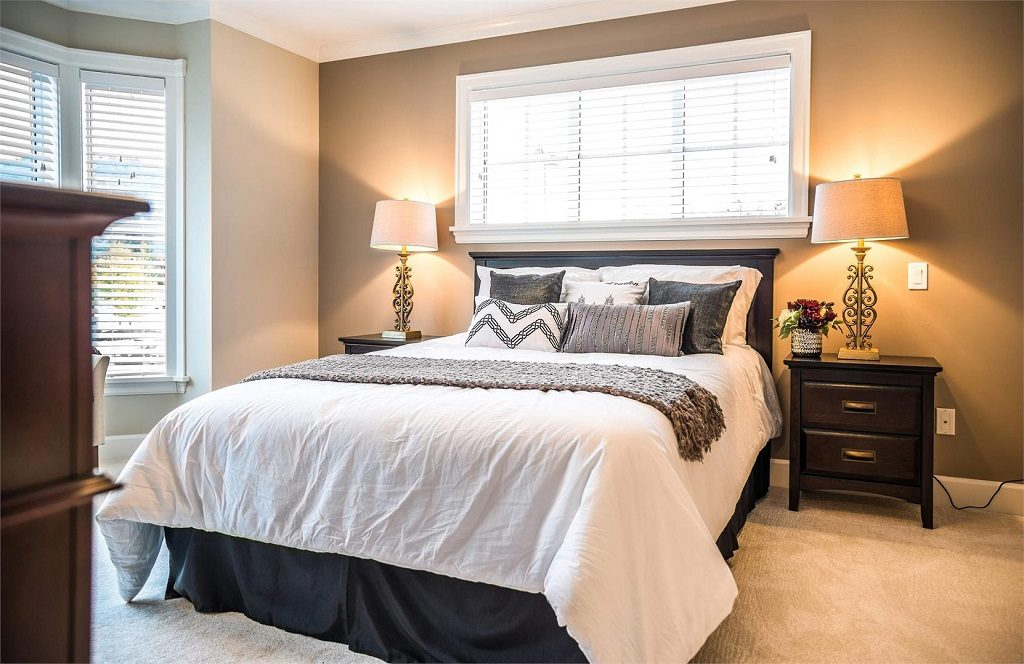 Brixton Station Chilliwack townhomes 2