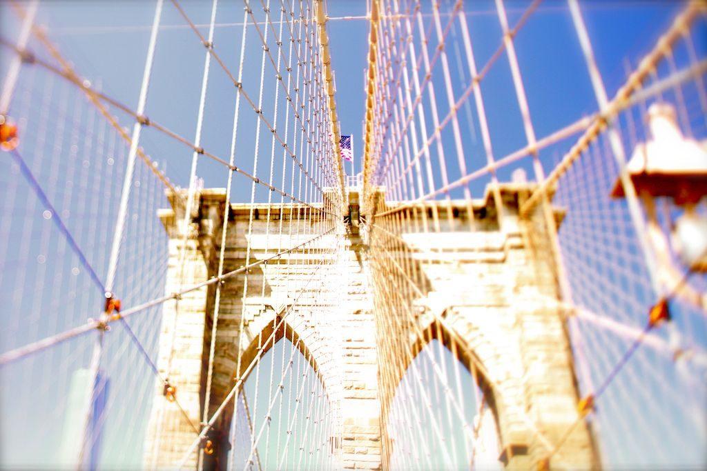 Brooklyn Bridge-compressed