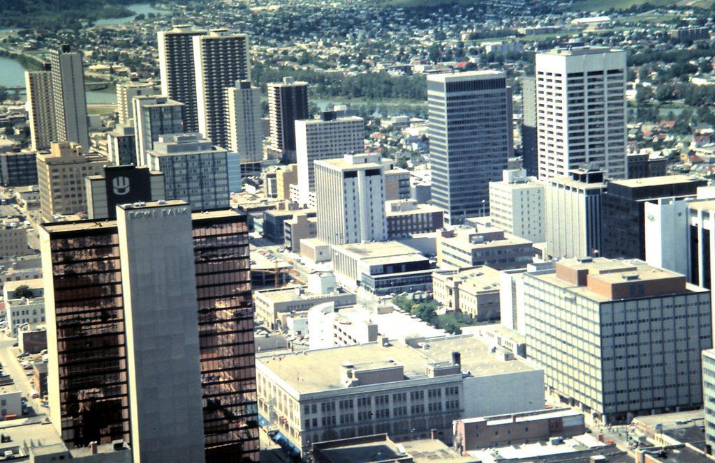 Calgary history 1972 (2)