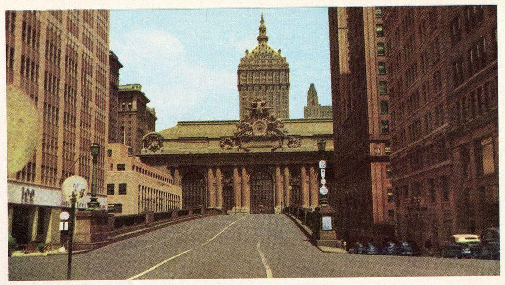 Grand Central Pre-MetLife-compressed