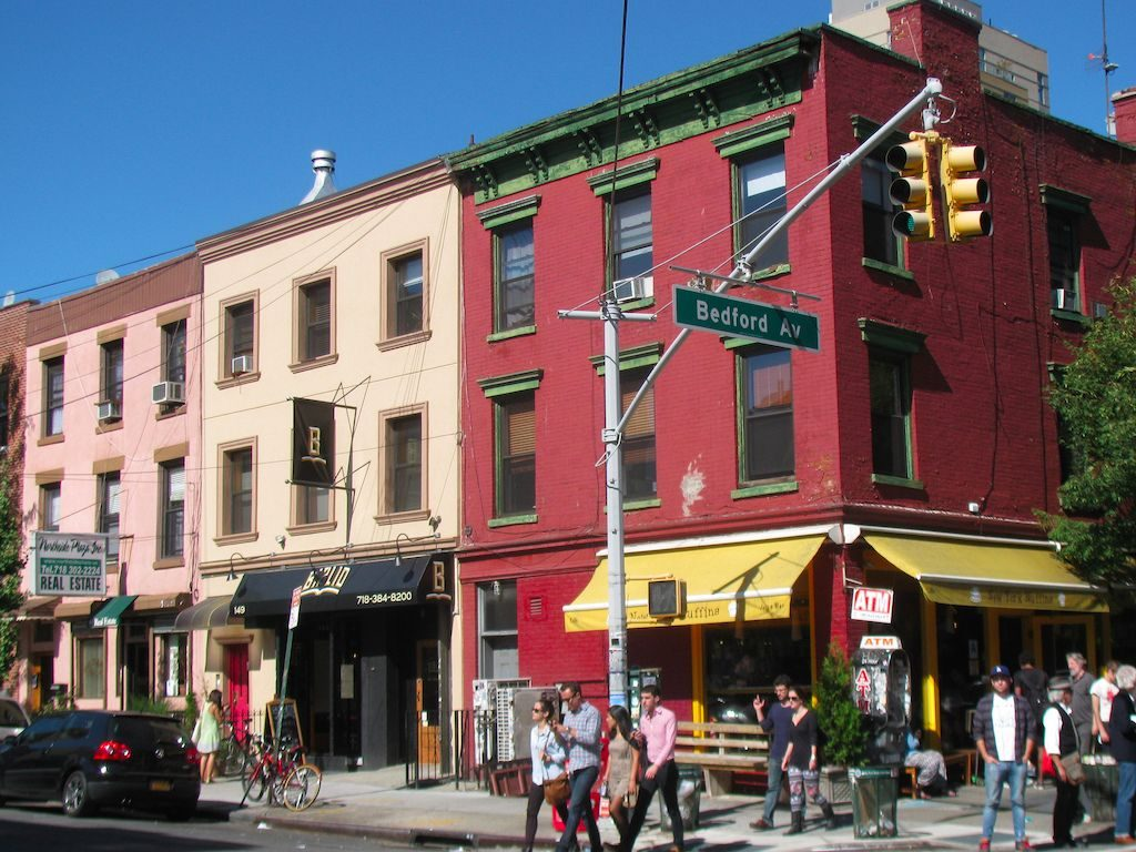 REBNY Brooklyn Retail Space-compressed