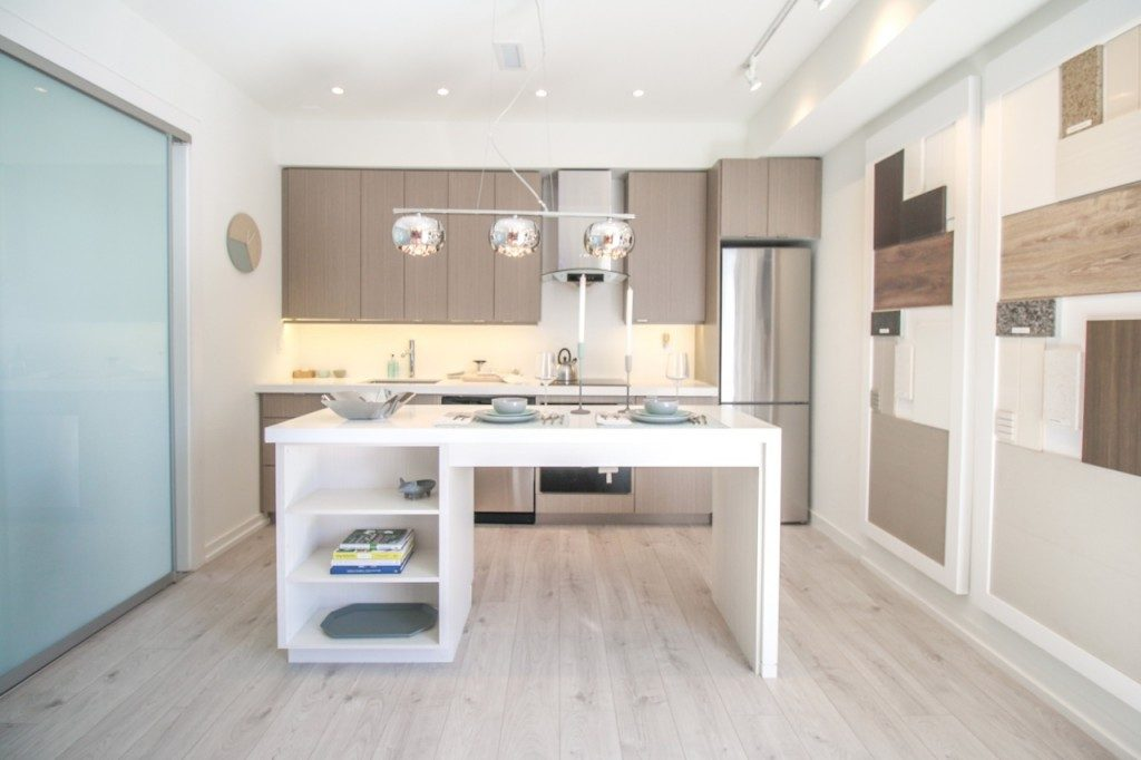 SailCondos_Kitchen