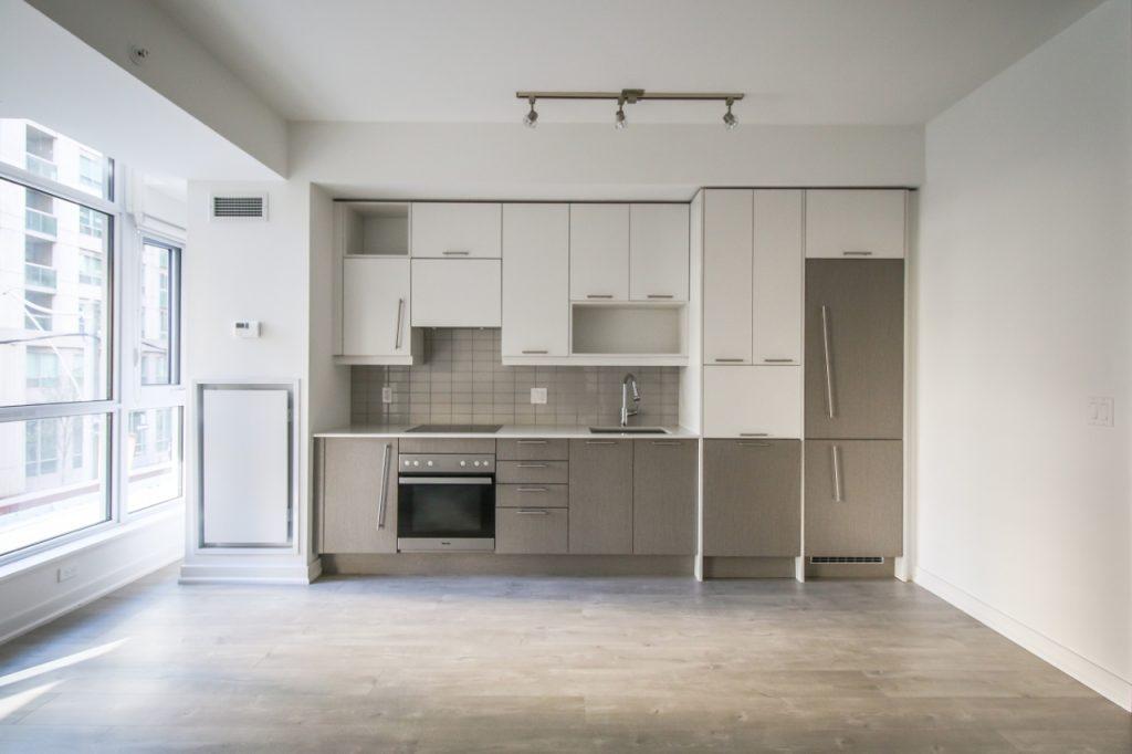 Studio_Kitchen1