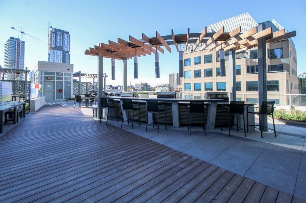 Studio_RooftopTerrace