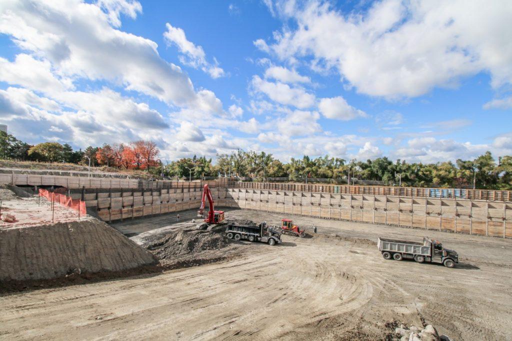 TheColoursofEmeraldCity_Construction1