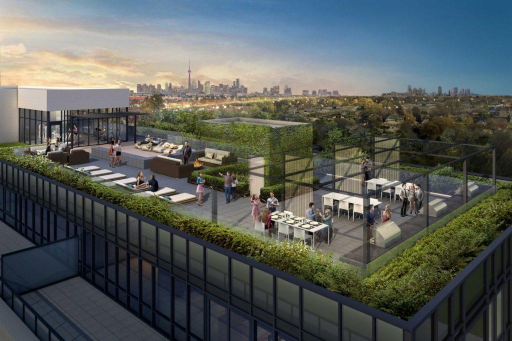 TheLanesCondos_Rooftop