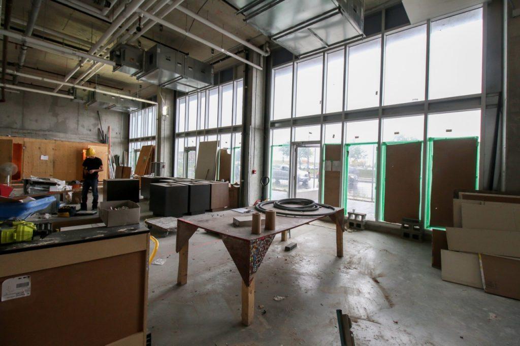 TheStation_RetailSpaces