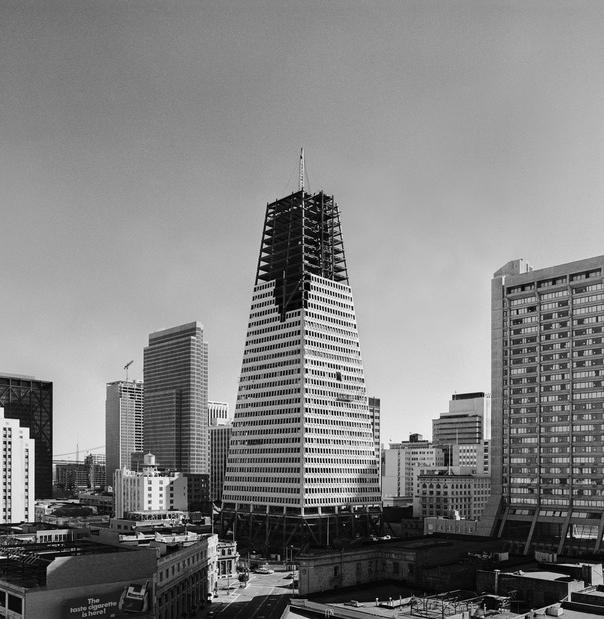 Transamerica-Pyramid-construction-1