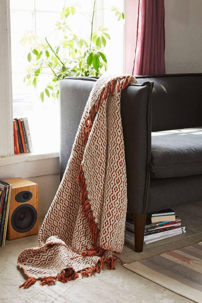 UO blanket-compressed