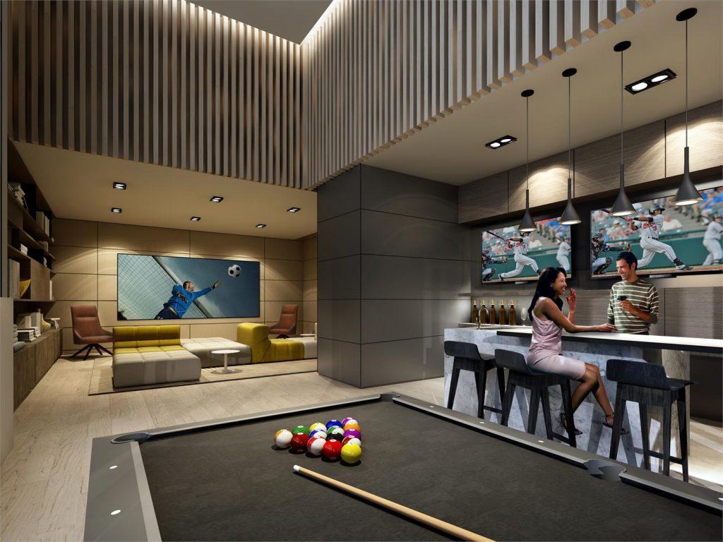 ZiggCondos_Billiards