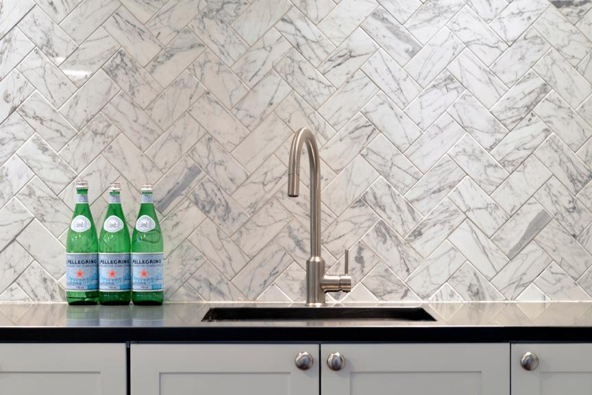 backsplash ottawa-compressed
