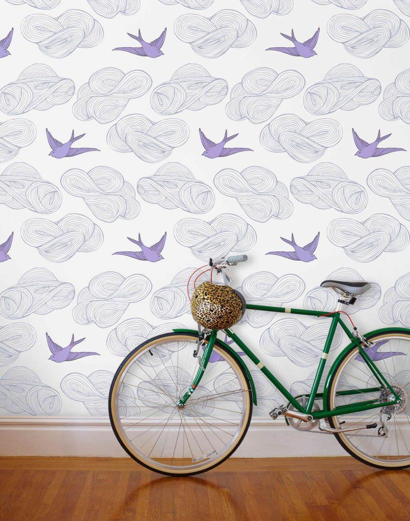 bike lilac-compressed