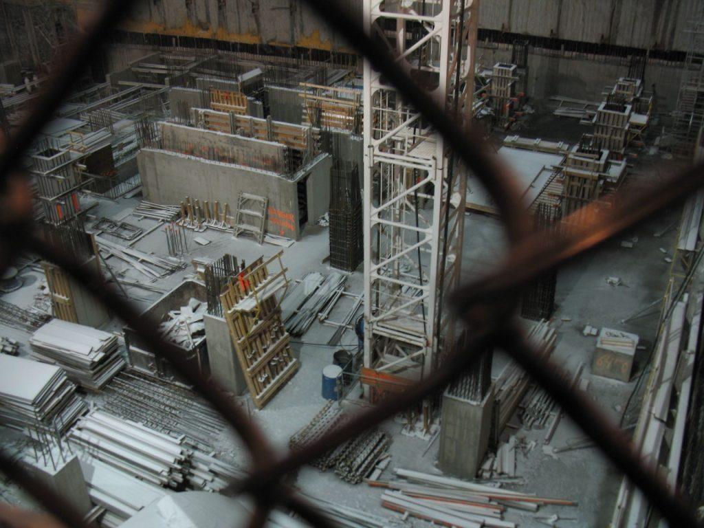 condo-construction-fence