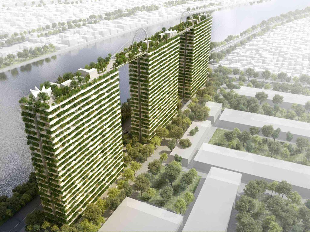 diamond-lotus-condominiums