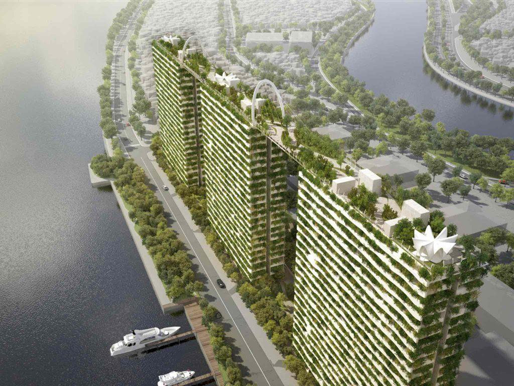 diamond-lotus-condominiums-2