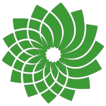 gpc_logo_web_green_flower