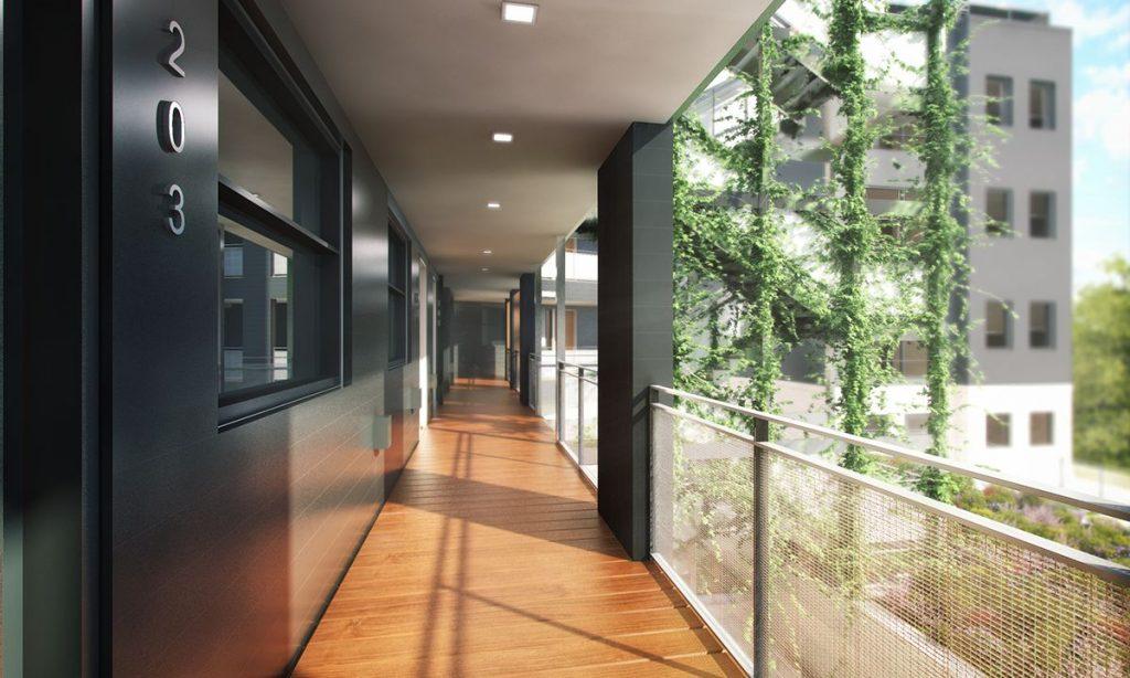 hallway holm-compressed
