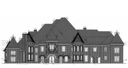 lambert_masterpiece_exterior_rendering