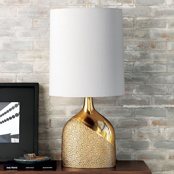 lola-table-lamp-compressed