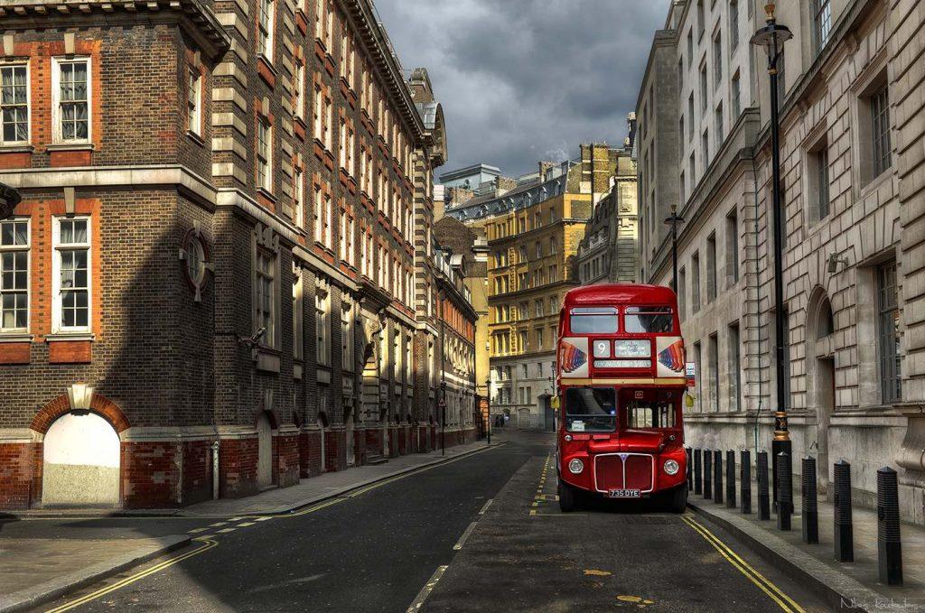 london-real-estate
