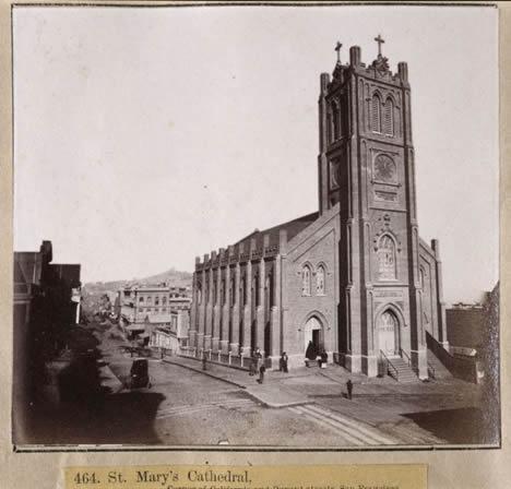 old-st-marys-1870