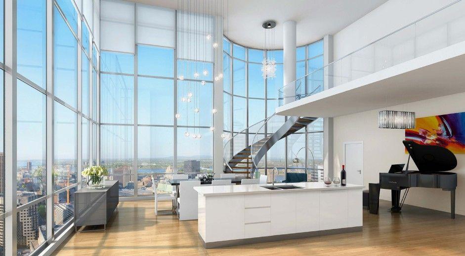 penthouse interior-compressed (1)