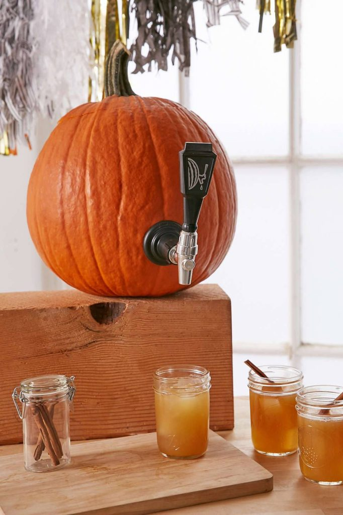 pumpkin keg-compressed